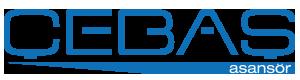 cebas_logo